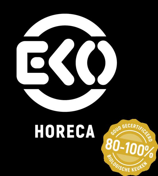 EKO_Horeca_goud